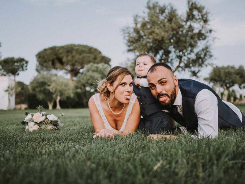 wedding in puglia pasquale renee e mattia linguaccia