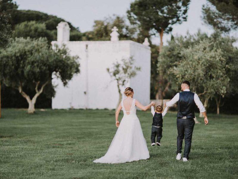 wedding in puglia pasquale renee e mattia salto