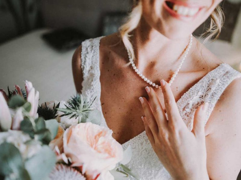 wedding in puglia renee collana