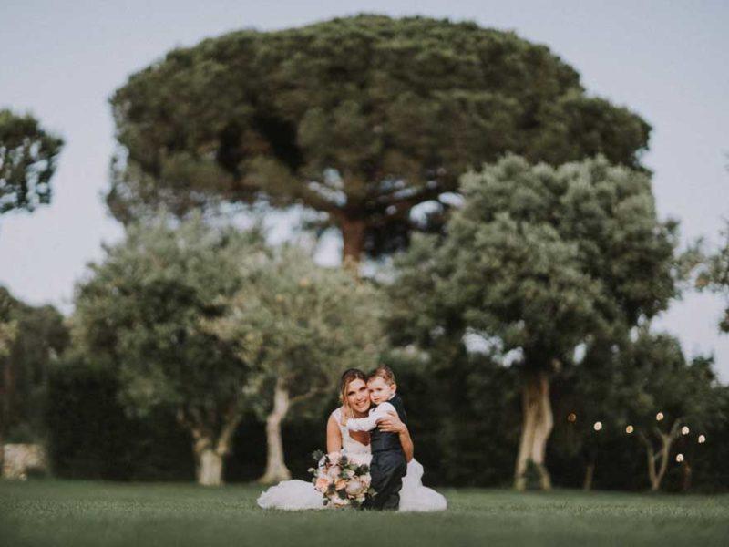wedding in puglia renee e mattia