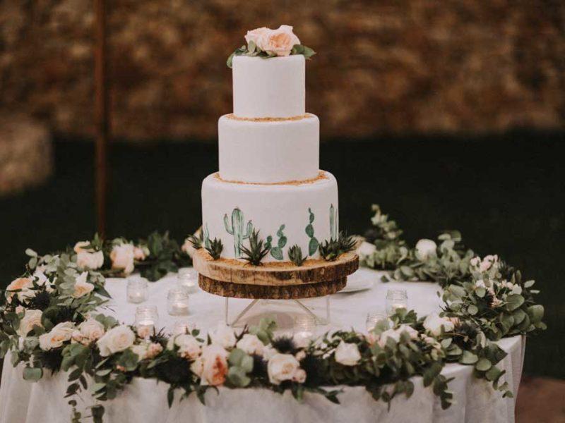 wedding in puglia torta nuziale di pasquale e renee