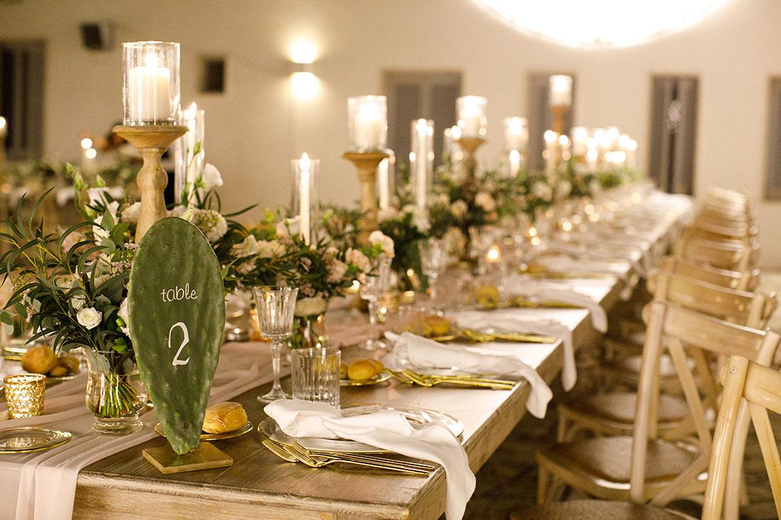 Matrimonio Glamour Giovanni e Chiara